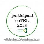 ocTEL_badge